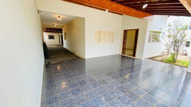 Casa comercial - Vila Aeroporto - Foto 10