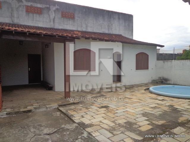 Casa Independente, 6 Quartos, Excelente Localização, 150 Mts Lagoa - Foto 13
