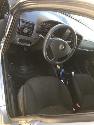Carro muito novo pouco rodado - Foto 2