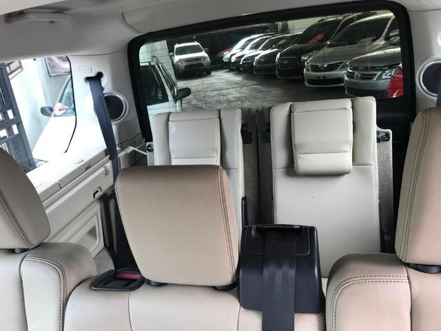 Land Rover Discovery 3.0 2011 - Foto 10