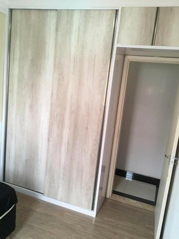 Apartamento Cond. Spazio Rio Fraser - Jd Conceição - Foto 8