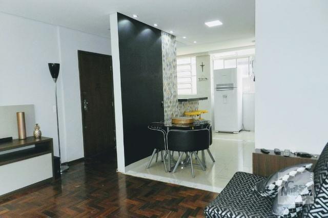 Vendo apartamento no Bairro Prado BH