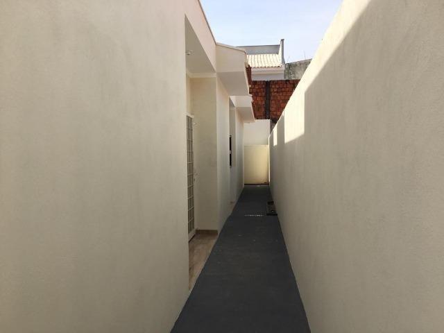 Construtora Lopes - Foto 6
