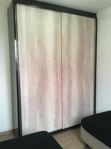 Apartamento Cond. Spazio Rio Fraser - Jd Conceição - Foto 9