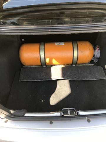 Carro muito novo pouco rodado - Foto 5