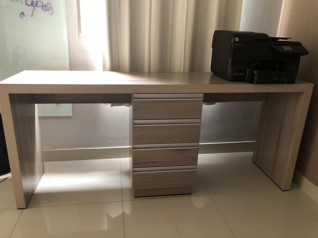 Móvel para escritório - Foto 2