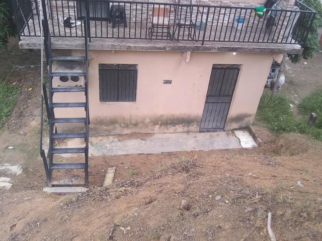 Casa alugo - Foto 2
