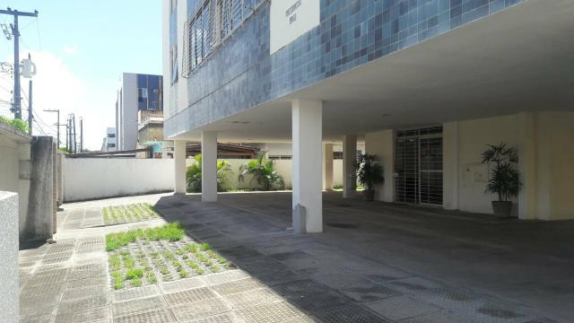 Vendo Apartamento. em Jardim Atlântico - Foto 2
