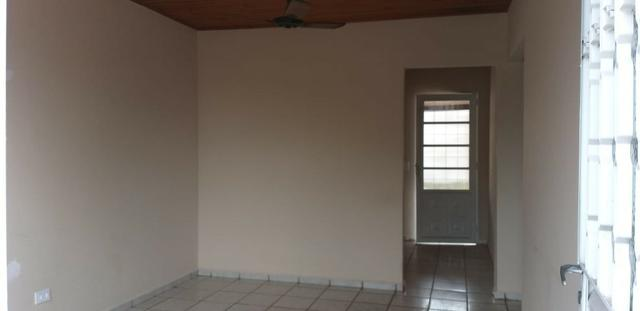 Casa 2 Qtos-Novo Paraná - Foto 2