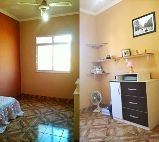 Vendo/Alugo Casa c/ 3 Andares ou Apartamentos Privilegiada no Centro de Iguaba Grande - Foto 10