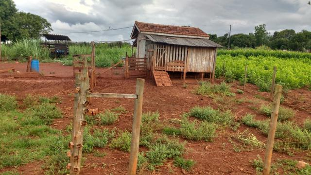 Vila rural em Valinhos , cidade Luiziana - Foto 9