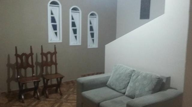Vendo/Alugo Casa c/ 3 Andares ou Apartamentos Privilegiada no Centro de Iguaba Grande - Foto 8