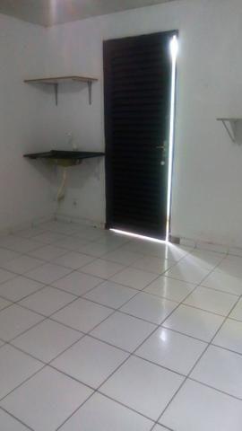 Quarto com entrada independente , direto com proprietário - Guará I - Foto 3