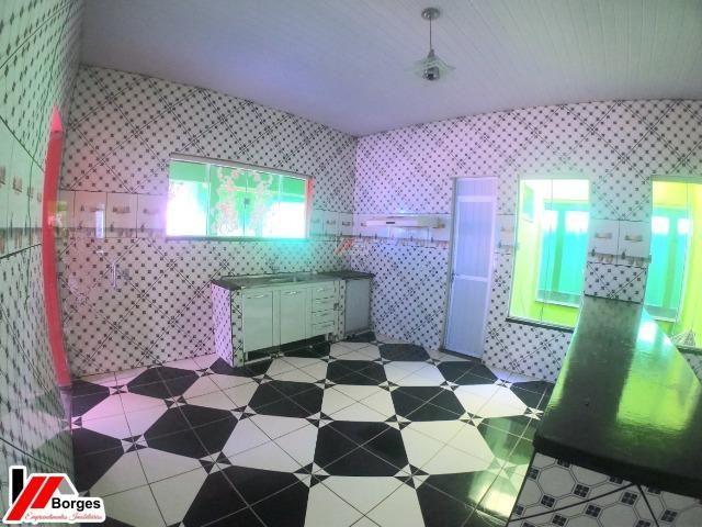 Casa de Eventos no Bairro Parque Alvorada I - Foto 15