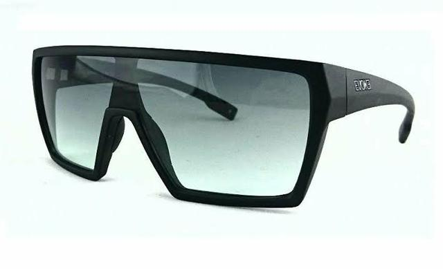 ba1109eb01366 Óculos Evoke Ghost - Bijouterias, relógios e acessórios - Campo ...