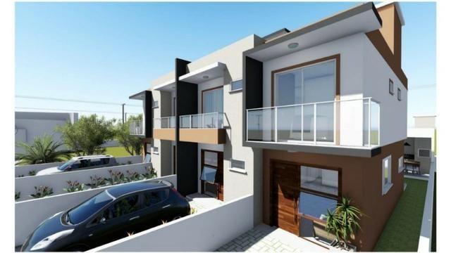 Casa 2 quartos à venda com Área de serviço - Ingleses do Rio ... 95a7af8ea3
