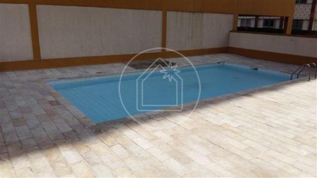 Apartamento à venda com 2 dormitórios em Piedade, Rio de janeiro cod:810130 - Foto 20