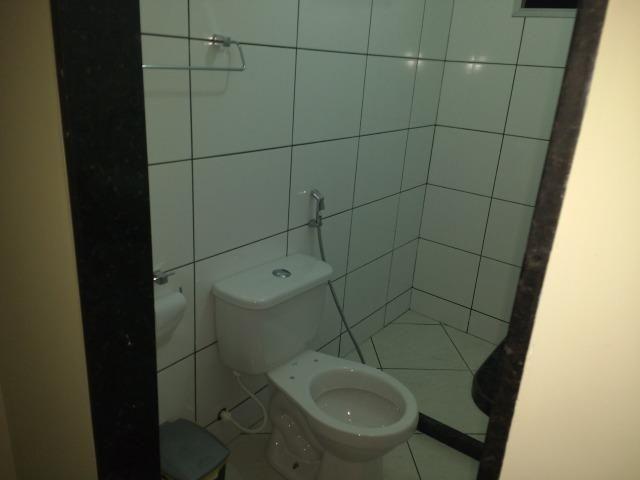 Casa 2 quartos com suite - Foto 5