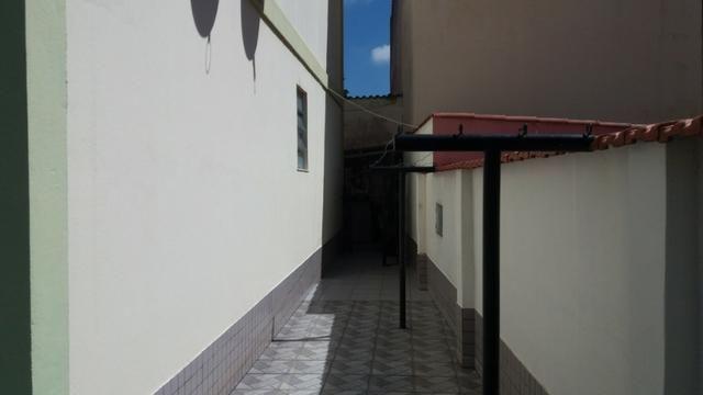 PIR - 217 - Excelente Prédio de Apartamentos em Piraí - Foto 5