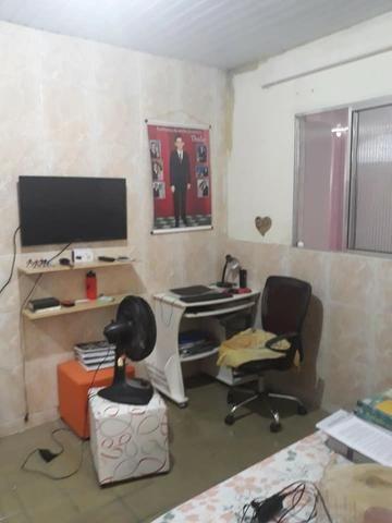 Baixamos!Mega Promoção! Casa Reformada/ Com 3 Qtos/ Na Ur:11 Ibura - Foto 8