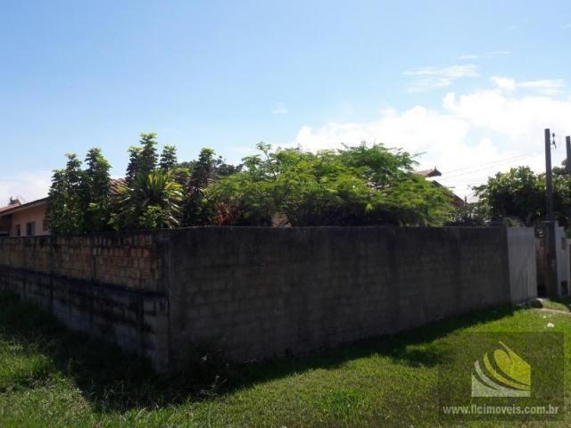 Casa para Venda em Imbituba, Campo D´AVIAÇÃO, 3 dormitórios, 2 banheiros, 1 vaga - Foto 4