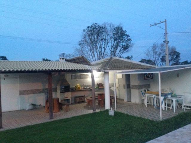 Casa Porteira Fechada no Cond. Parque das Arvores em Barra do Jacuipe R$ 550.000,00 - Foto 12
