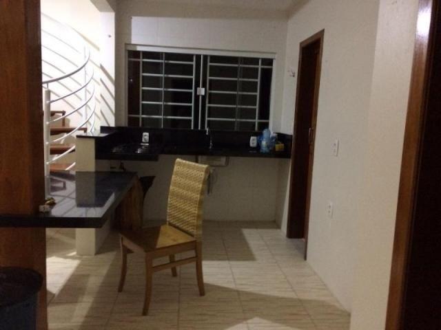 Casa para Venda em Imbituba, ALTO ARROIO, 2 dormitórios, 1 suíte, 2 banheiros, 1 vaga - Foto 15