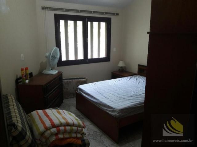 Casa para Venda em Imbituba, Vila Nova, 3 dormitórios, 1 suíte, 5 banheiros, 2 vagas - Foto 19