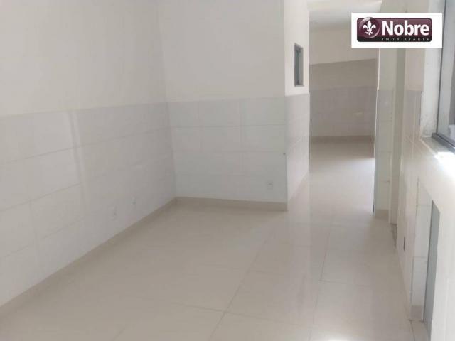 Sala para alugar, 41 m² por R$ 2.305,00/mês - Plano Diretor Sul - Palmas/TO - Foto 7
