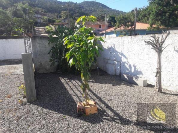 Casa para Venda em Imbituba, SANTO ANTÔNIO, 2 dormitórios, 1 banheiro, 1 vaga - Foto 13