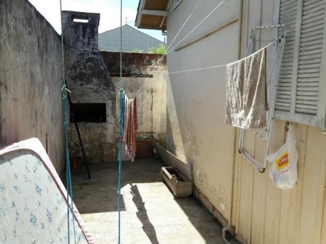 Casa para Venda em Imbituba, Vila Nova, 3 dormitórios, 1 banheiro, 1 vaga - Foto 10