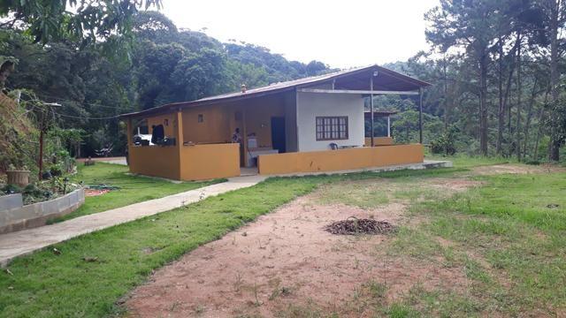 Sítio Domingos Martins