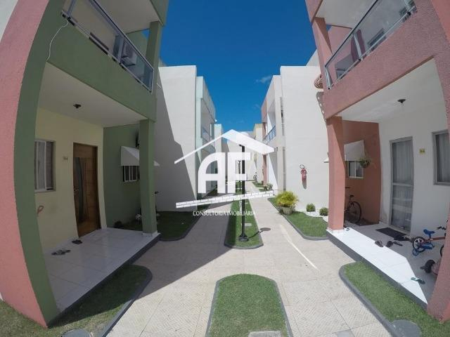 Casa Duplex Monte Verde Vitoria no Antares