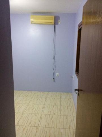 Casa para Venda em Imbituba, ALTO ARROIO, 2 dormitórios, 1 suíte, 2 banheiros, 1 vaga - Foto 18