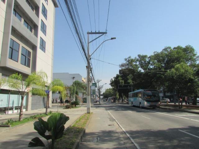 Opportune Offices - Sala comercial na Alameda São Boaventura - Foto 5