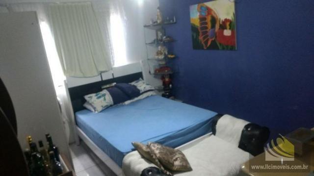 Casa para Venda em Imbituba, Campo D´AVIAÇÃO, 4 dormitórios, 1 suíte, 1 banheiro, 1 vaga - Foto 11