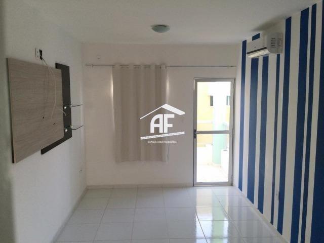 Casa Duplex Monte Verde Vitoria no Antares - Foto 9