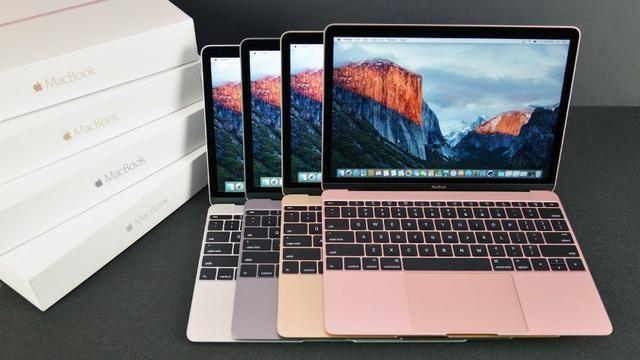 MacBook Air & PRO 2019 ( 12X Sem Juros )