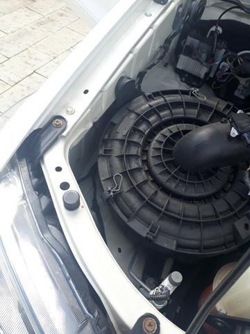Hilux SRV 3.0 D-4D 2014 Particular bx Km impecável Acessórios - Foto 12