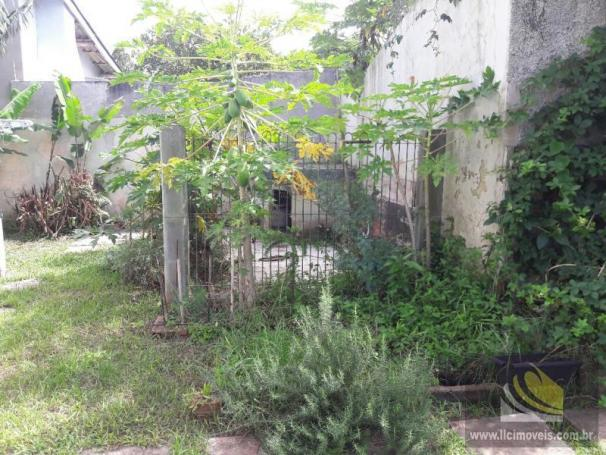 Casa para Venda em Imbituba, Vila Nova, 3 dormitórios, 1 suíte, 5 banheiros, 2 vagas - Foto 12
