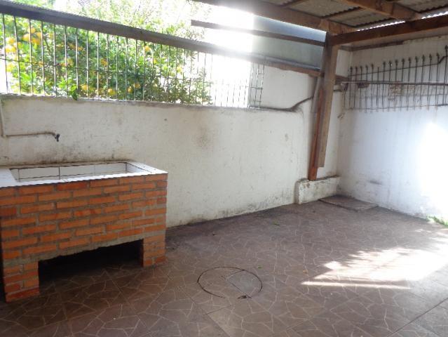 Loja comercial para alugar em Vila ipiranga, Porto alegre cod:3836 - Foto 9