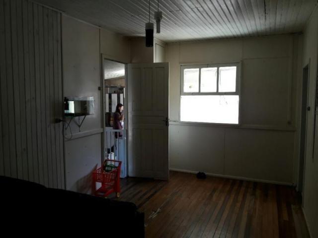 Casa para Venda em Imbituba, Vila Nova, 3 dormitórios, 1 banheiro, 1 vaga - Foto 7