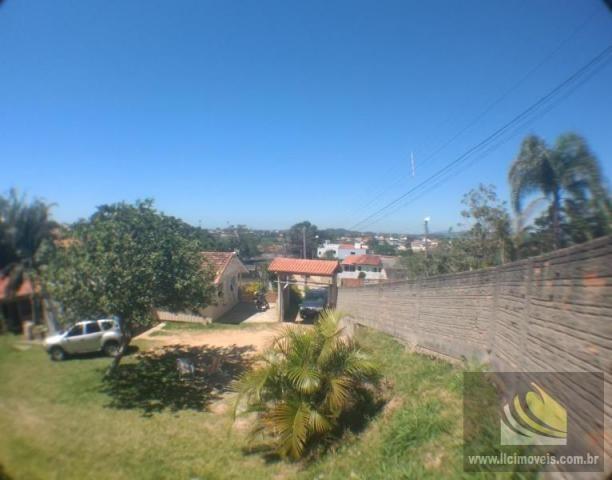 Casa para Venda em Imbituba, SANTO ANTÔNIO, 2 dormitórios, 1 banheiro, 1 vaga - Foto 5