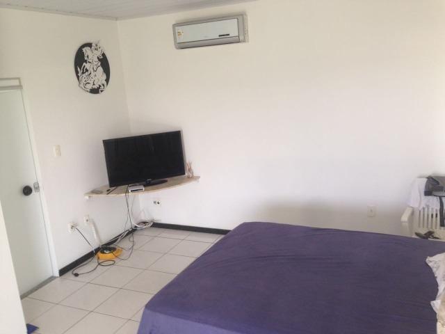 Casa Porteira Fechada no Cond. Parque das Arvores em Barra do Jacuipe R$ 550.000,00 - Foto 2