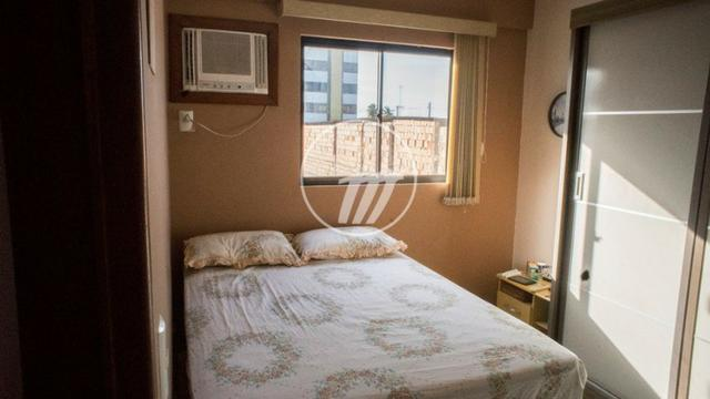 Apartamento nascente aconchegante com 55 m², 2/4 (sendo 01 suíte), na Serraria. REF: B1645 - Foto 4