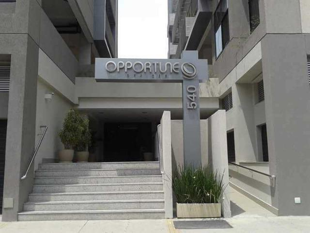Opportune Offices - Sala comercial na Alameda São Boaventura - Foto 2