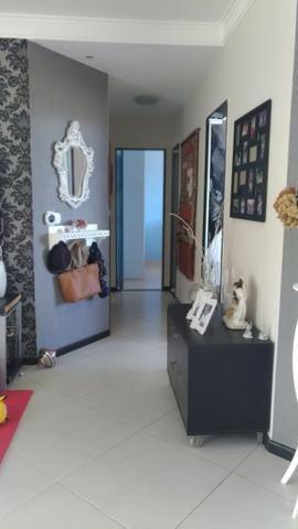 Casa Morada da Colina, Linda Vista, 315 m² de construção - Foto 3