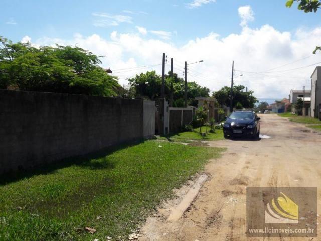 Casa para Venda em Imbituba, Campo D´AVIAÇÃO, 3 dormitórios, 2 banheiros, 1 vaga - Foto 5