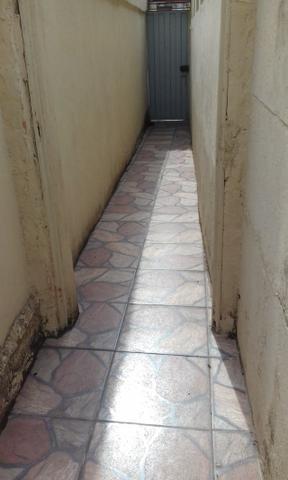 Imóvel com 3 casas independentes + 1 loja b.dom Bosco - Foto 5