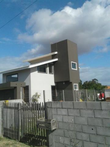 Casa para Venda em Imbituba, ALTO ARROIO, 2 dormitórios, 1 suíte, 2 banheiros, 1 vaga - Foto 5